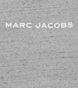 Marc Jacobs Long Sleeves