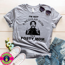 Load image into Gallery viewer, Posty Mom