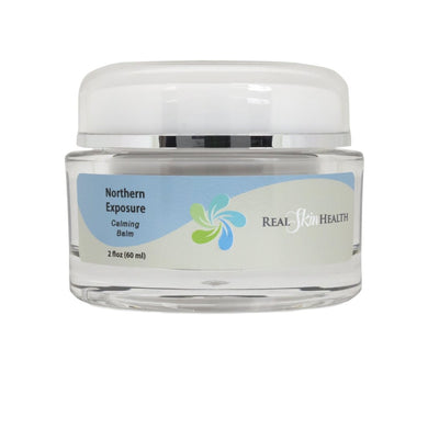 Northern Exposure Face Hydrating Balm 2 oz (60ml)
