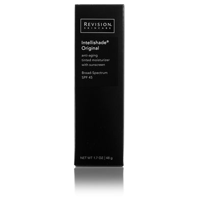 Revision Intellishade Original 1.7 oz
