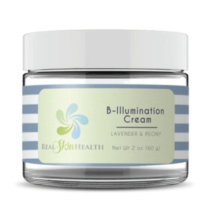 B-Illumination Moisturizer 2 oz (60ml)