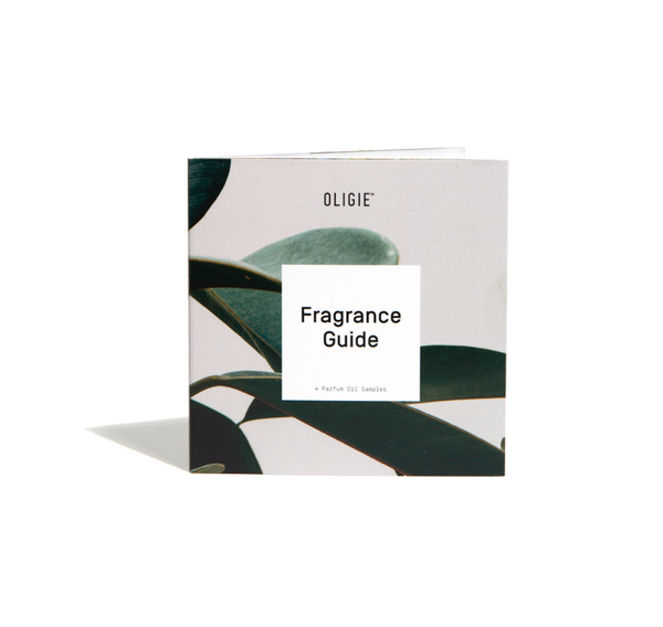 Fragrance Guides 10pk