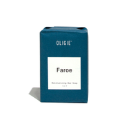 Faroe Parfum Bar Soap