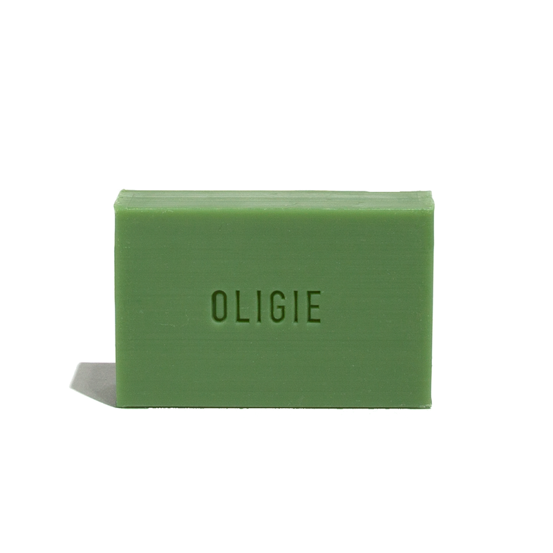 Giverny Parfum Bar Soap