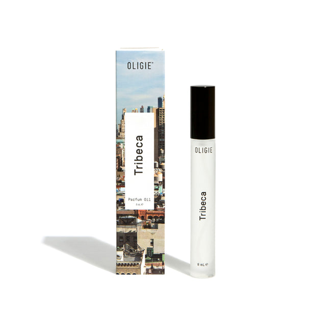 Tribeca Parfum Oil