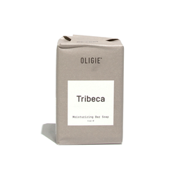 Tribeca Parfum Bar Soap