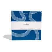 Faroe Personal Fragrance Set