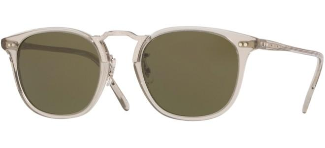 OLIVER PEOPLES ROONE SUN