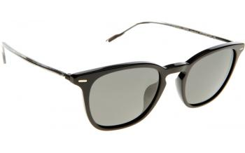 OLIVER PEOPLES HEATON