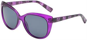 LADIES FASHION POLARIZED