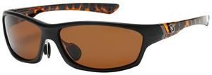SPORT WRAP POLARIZED