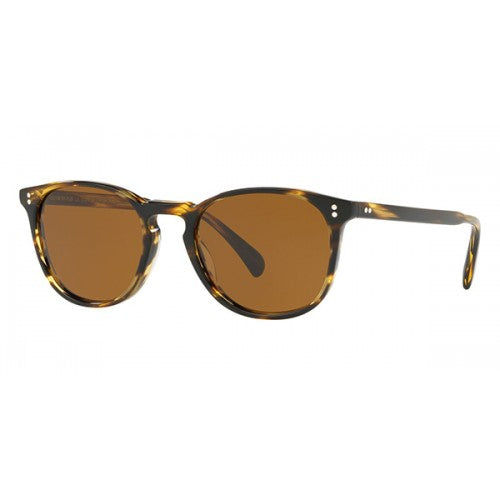OLIVER PEOPLES FINLEY ESQUIRE SUN