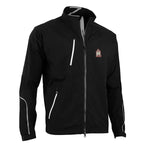 POWER TORQUE FULL ZIP
