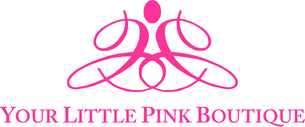 Your Little Pink Boutique