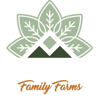 Alpine Family Farms