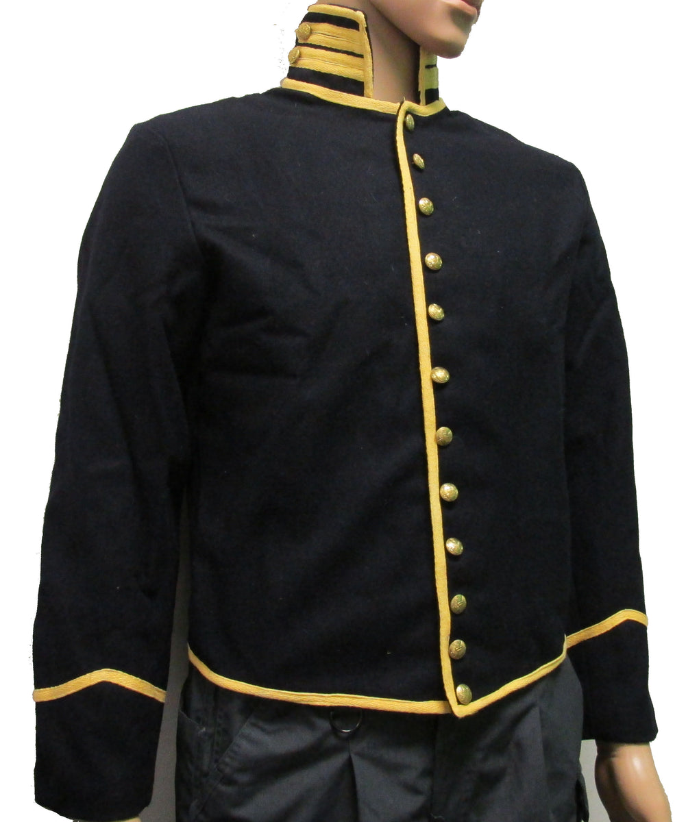 Civil War Uniforms and Accessories | Reenactment Uniforms