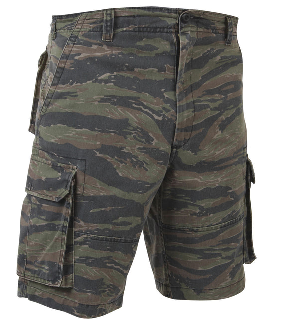 Military & Tactical Shorts