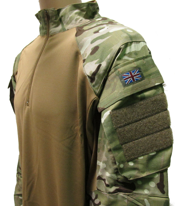 European Military Surplus Clothing