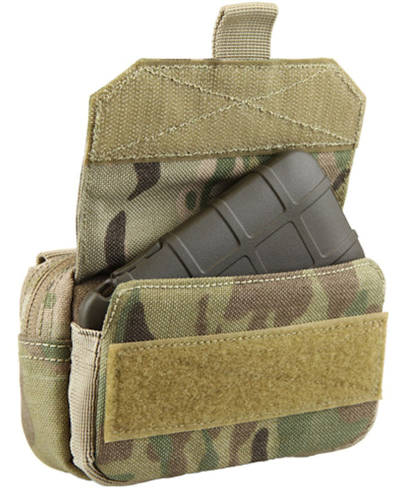 Tactical Pouches - Military Pouches - EMT Pouches