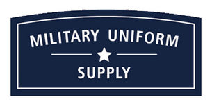 Military Uniform Supply, Inc.