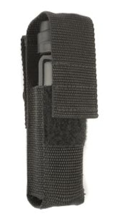 Raine Tactical Gear Tear Gas Sheath