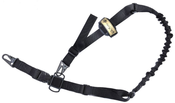 Raine AMBI Quick Adjust Sling
