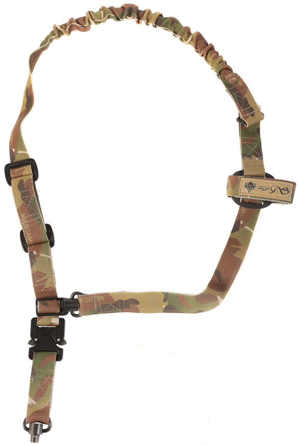 Raine COBRA Quick Adjust Sling