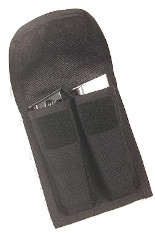 Raine Tactical Gear Double Magazine Pouch