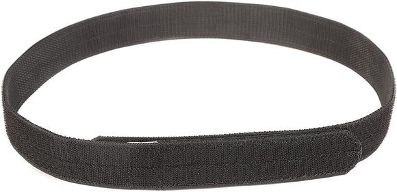 Raine Pro Series Trouser Belt