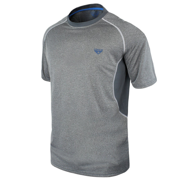 Condor Blitz Performance Top