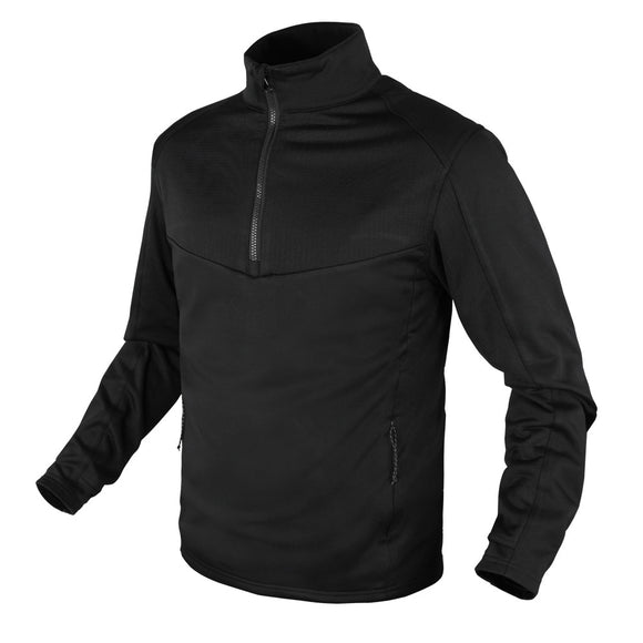 Condor Velocity Performance Base Layer Black