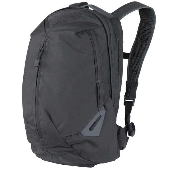 Condor Fail Safe Urban Pack (Gen II) Slate