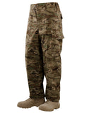 CLEARANCE - Tru-Spec All-Terrain Tiger Stripe BDU Pants