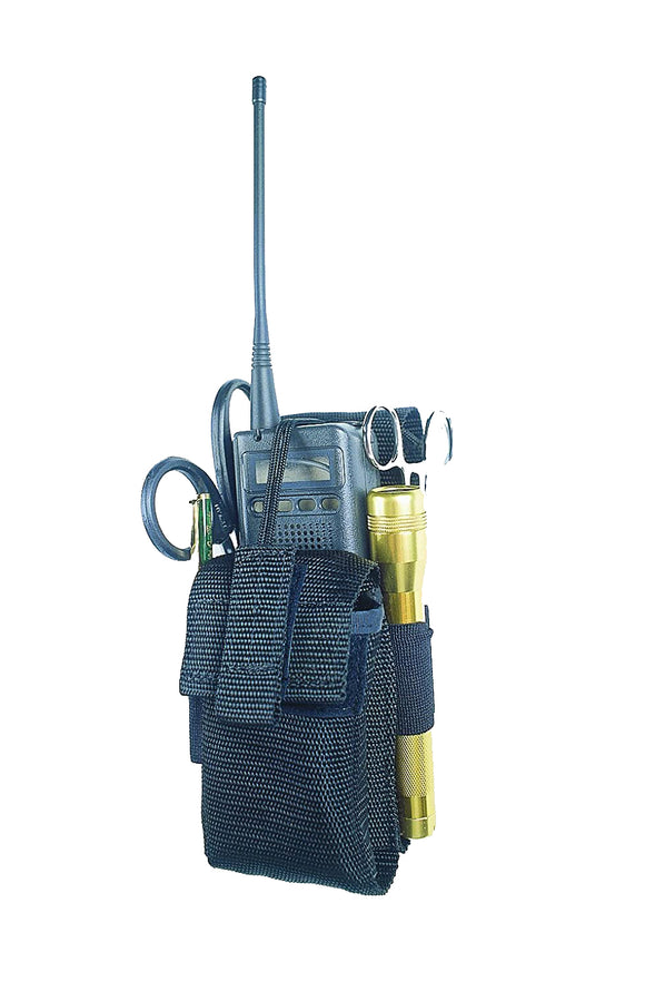 Radio EMT Combo Pouch
