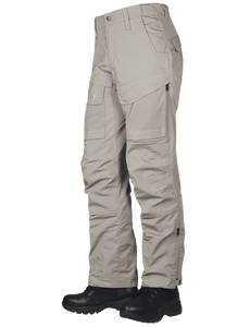 Tru-Spec Men's 24-7 XPEDITION® Pants - Khaki