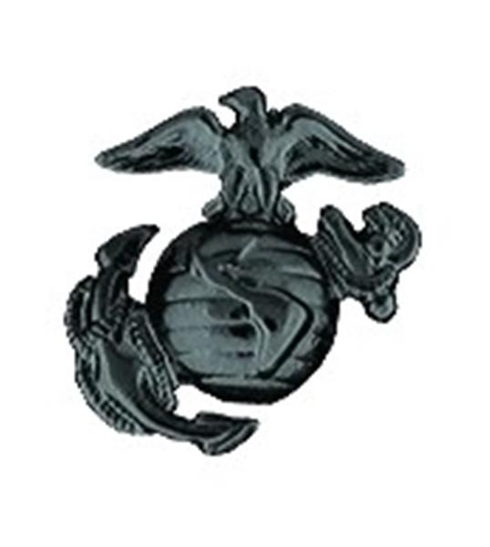 USMC EGA (LT) Hat Pin 7-8