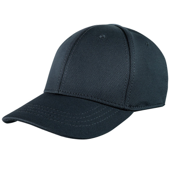 Condor Flex Tactical Team Cap Navy Blue
