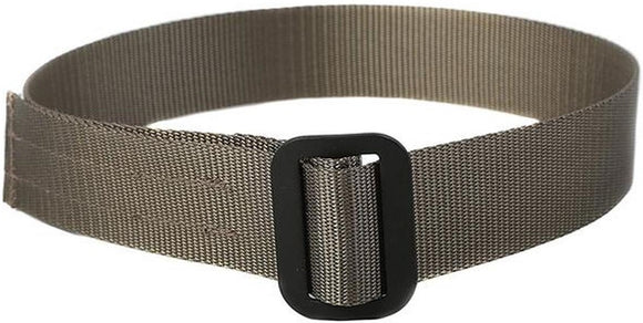 Raine Tactical Military Rigger OCP Belt - Made in U.S.A.