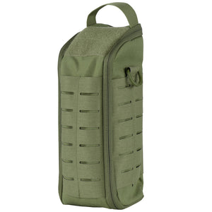 Condor Field Pouch Olive Drab