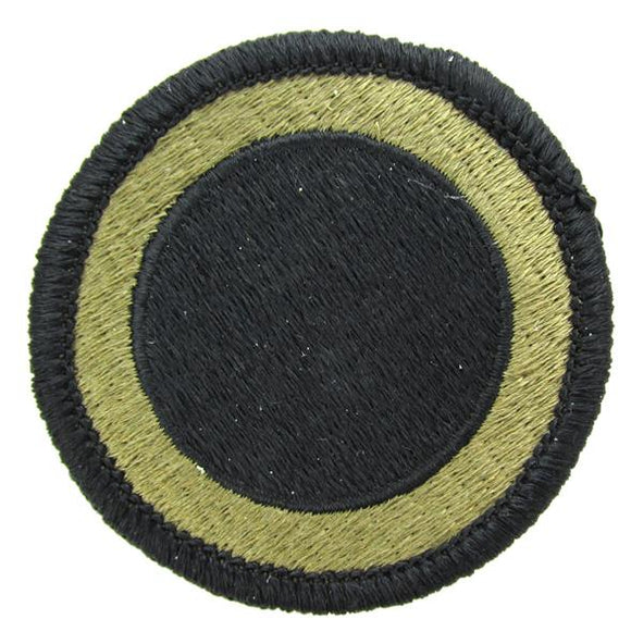 1st Corps OCP Patch - Scorpion W2