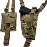 Raine Military Shoulder Harness Vertical Set