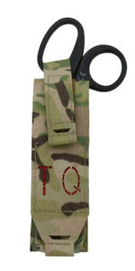 Raine Multicam Tourniquet TQ Pouch