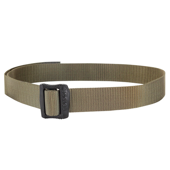 Condor BDU Belt Tan