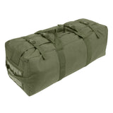 GI Type Enhanced Duffle Bag