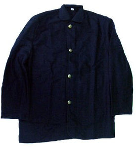 Kids Civil War Reproduction U.S. Fatigue (Sack) Coat
