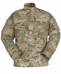 Propper F5459 Multicam Jacket - Size Medium/XX-Long