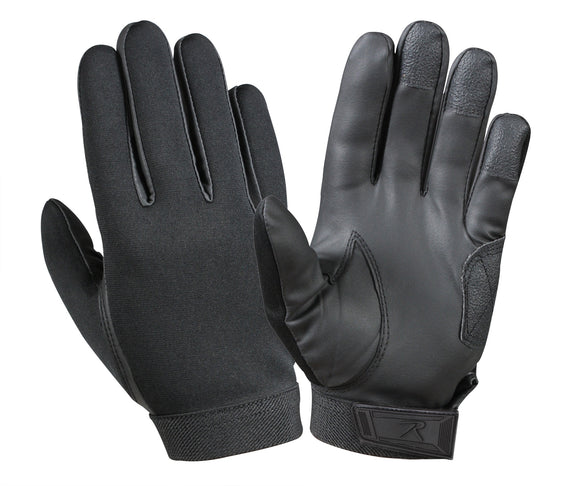Rothco Multi-Purpose Neoprene Gloves