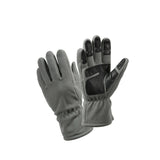 Rothco Micro Fleece All Weather Gloves - Foliage Green
