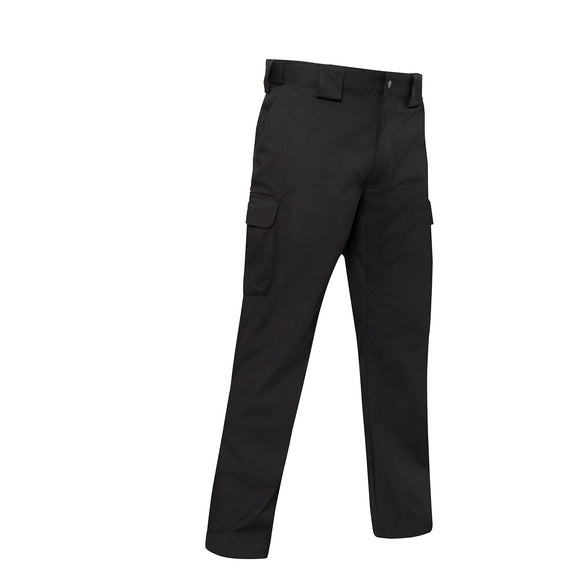 Rothco Tactical 10-8 Lightweight Field Pants Black