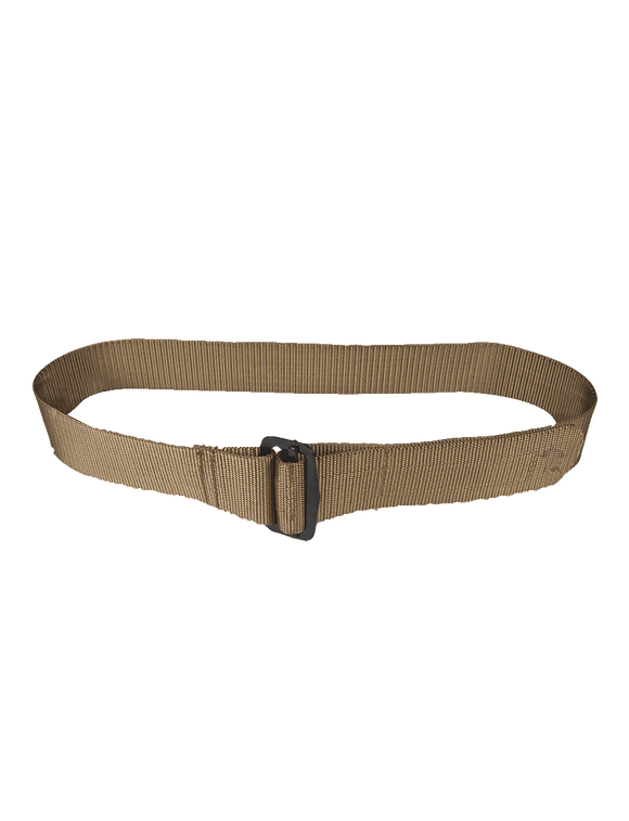 CLEARANCE - 5ive Star Gear Military BDU Belt - COYOTE
